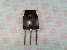 FUGI ELECTRIC 2SD1049