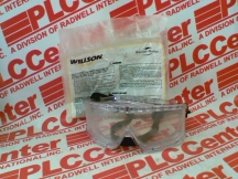 WILLSON SAFETY PRODUCTS 11250810
