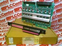 GE FANUC IC600BF905