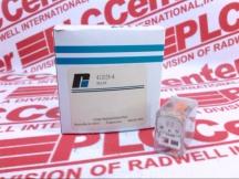 P&B R10-E2520-2