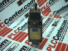 SICK OPTIC ELECTRONIC I100-P2