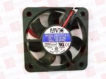 AVC D5010T12LV
