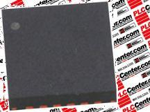ALLEGRO MICROSYSTEMS A4984SETTR-T
