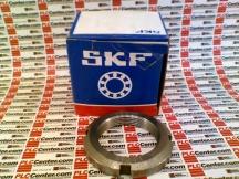 SKF KM-8