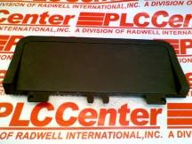 HEWLETT PACKARD COMPUTER 4093-8118