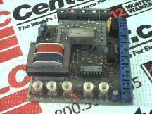 ELECTROL 9000-004