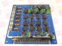 ELOX CORP 319669