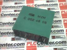 FEME MZH-C-002-48-05