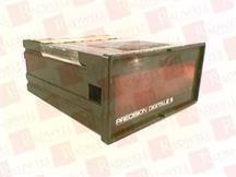 PRECISION DIGITAL PD607-3-N