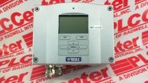 VAISALA SENSOR SYS HMT333