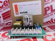 WATLOW 80A1-2602-1000