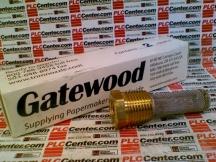 GATEWOOD A65