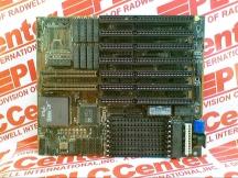 HEWLETT PACKARD COMPUTER 486-VL