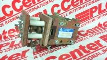 PRESTOLITE ELECTRIC J8C-4003B
