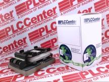 FUJI ELECTRIC SC8N-10N
