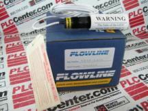 FLOWLINE LZ10-1405