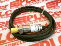 OMEGA ENGINEERING MMA-100V-P4AQ-T4A6