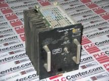 GEM80 8917-400