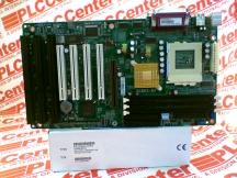 ITOX GCB60-BX
