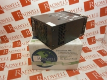 ADVANCE POWER SUPPLIES LTD HI-750