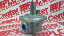 MAXITROL R500S12