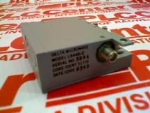 DELTA M CORP L5446-2