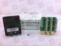 FLEX CABLE FCBBK6K3