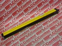 GUARDMASTER LTD 440L-R4D0600-N