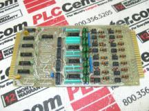 ARTESYN TECHNOLOGIES 021-5230-012F