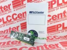 COMPAQ COMPUTER 323029-001