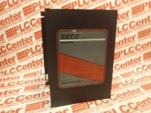 SECO DRIVES SE2105