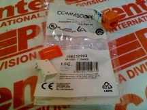 COMM SCOPE MPS100E-112
