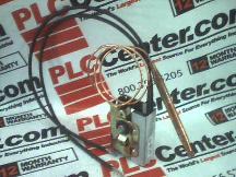 DIMPLEX 03005006RP