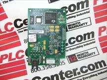 KRONOS 6600204-001