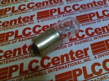 RS COMPONENTS 105-089