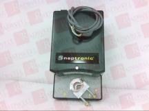 NEPTRONIC TM080FN