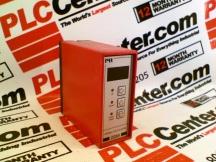 PR ELECTRONICS 2289