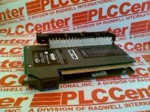 NEW TECHNOLOGY INC NT-1776-HSD-R