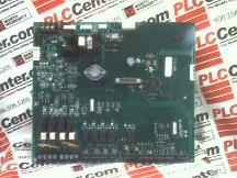 SIGNAL SYSTEM FS-MB