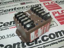 ADTECH POWER INC MVX-26