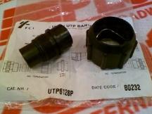 SOURIAU UTP6128P