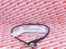 HTM ELECTRONICS MQM1-8802P-A3U0/P8-PTFE-100C