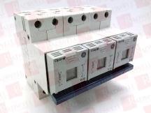 GENERAL ELECTRIC LPC-63/3