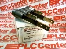 CUTLER HAMMER 1480D-13G07