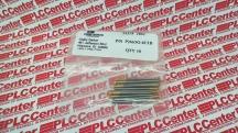OSTBY BARTON PYLON P2665G-4C1B