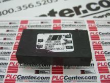 C&D TECHNOLOGIES PWR6005