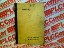 FANUC FANUC-6T