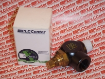 BRASS PRODUCTS DIVISION XFC7028
