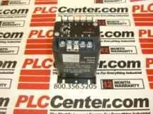 ISSC 1013-1-F-1-B
