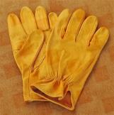MAJOR GLOVES & SAFETY 33-8001